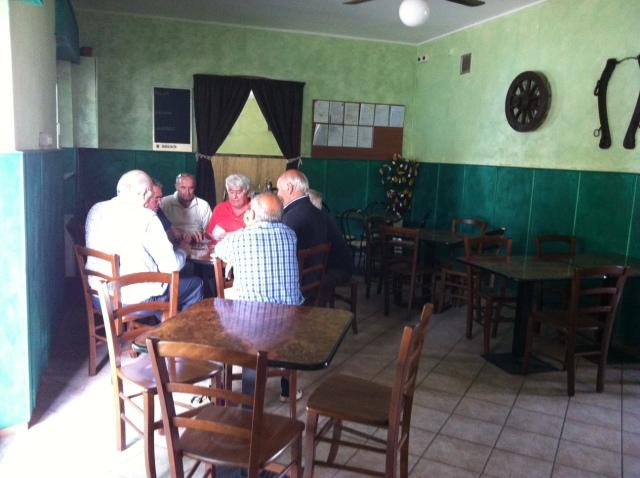 Bar a Coltaro